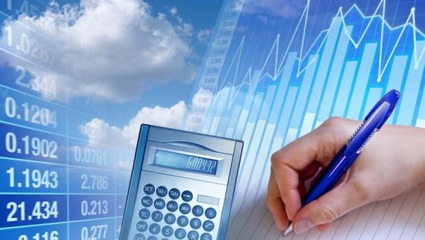 Phần mềm kế toán chạy 3asoft online